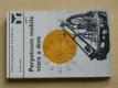 Perpetuum mobile včera a dnes (1981)