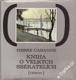 Kniha o velkých sběratelích / Pierre Cabanne