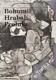 Proluky /Bohumil Hrabal, 1991