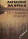 Zastavení na břehu / Vladimír Krupauer