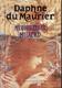 Neohlížej se, miláčku / Daphne du Maurier, 1995