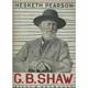 Bernard Shaw - jeho život a osobnost