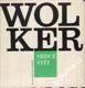 Srdce štít / Jiří Wolker, 1964