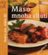 Maso mnoha chutí, Reader´s Digest Výběr, 2007