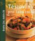 Těstoviny pro labužníky, Reader´s Digest Výběr, 2008