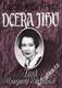 Dcera Jihu / Darden Asbury Pyron, 1993