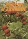 Podzim v zahradě / př. Dr. Karel Floss, 1981