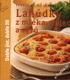 Lahůdky z mléka, vajec a sýrů, Reader´s Digest Výběr, 2009