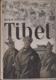 Tibet – Objevitelské výpravy