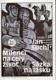 Milenci na celý život, Sázka na lásku / Jan Suchl, 1988