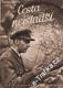Nejsladší cesta / Hugo J.Slípka, 1946
