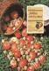 Jablka, ořechy, med / Eva Šafářová, 1988