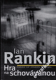 Hra na schovávanou / Ian Rankin, 2001