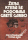 Žena, která se podobala Gretě Garbo / Maj Sjowallová, Tomas Ross, 1992