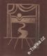 Kudy všudy za divadlem / František Kovářík s autogramem, 1984