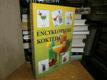 Encyklopedie koktejlů