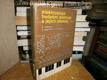 Elektronické hudební nástroje a jejich obvody