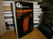 Pneumatiky - Výroba, použití, údržba