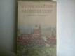 Mluva pražské architektury