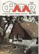 1979/10 Chatař, časopis pro chataře a chalupáře