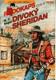 Rodokaps 1993/23, Divoký Sheridan / H.C.Nagel