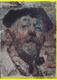 živopisec = The Painter Ludvík Kuba = Ludvík Kuba, peintre