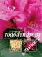 Stálezelené rododendrony / Karel Hieke, 2005