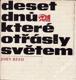 Deset dnů které otřásly světem / John Reed, 1962