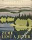 Země lesů a jezer / Gennadij Fiš, 1961