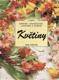 Květiny, sbírání, aranžování, lisování a sešení / Mike Darton, 1998