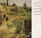 Vzpomínky obchodníka s obrazy / Ambroise Vollard, 1965
