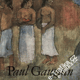 sv. 19 Paul Gauguin / Jan Sedlák, 1978