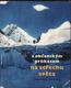 S občanským průkazem na střechu světa / František Janouch, 1966