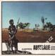 Austrálie / Josef Brinke, 1973