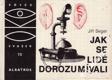 Jak se lidé dorozumívali / Jiří Seger, 1987