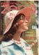 1975/07 časopis Praktická žena / velký formát