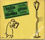 Kniha přítel člověka - Člověk přítel knihy / Barták, Holý, Jiránek... 83