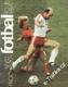 Fotbal to je hra / Karel Procházka, 1987