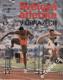 Světová atletika v obrazech / Václav Folprecht, 1989