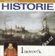 Historie - 1novověk / Antonín Kostlán, Zdeněk Hojda, 1994