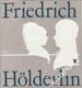 Světlo lásky / Friedrich Holderlin, 1977