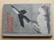 sborník článků (Naše vojsko 1956)