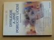 Dyslexie a jiné poruchy učení - edice Pro rodiče (2000)
