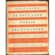 Ze současné poesie francouzské od symbolismu k dadaismu