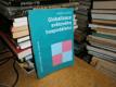 Globalizace světového hospodářství