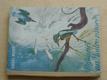 Rybaříci na Modré zátoce (1946) II. vydání, il. Wowk