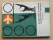 Oceňování a úprava loveckých trofejí (SZN 1967)
