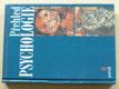 Přehled psychologie (1999)