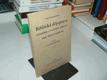 Biblická dějeprava starého i nového zákona
