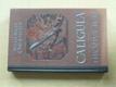 Caligula - hrozivý bůh (1996)
